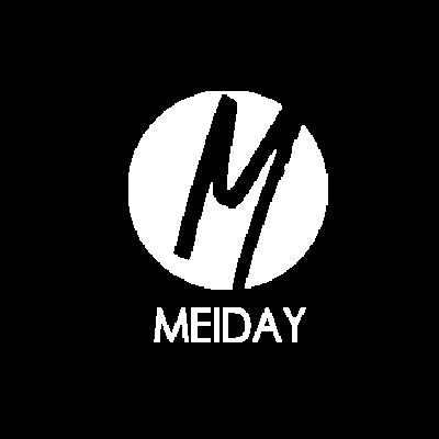 Meiday.cz